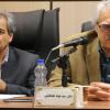 برگزاری نخستین نشست از سلسله نشستهای استانی اندیشه و تمدن ایرانشهری